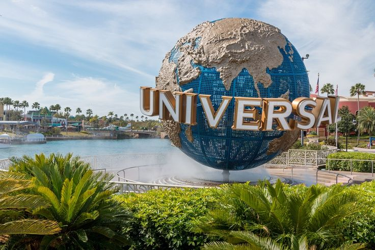 Does the idea of taking your family to Universal Studios Orlando sound too hard? There's flights, transport, a hotel, theme park tickets, research restaurants, plus other activities in the area. Don't get stressed, just use my ultimate guide for Universal Studios Orlando that is perfect for any mom… even if you're super duper lazy. It includes all the essential info you need to know to make smart decisions without wasting half a day of research. Your family will think you're a rock star. ...