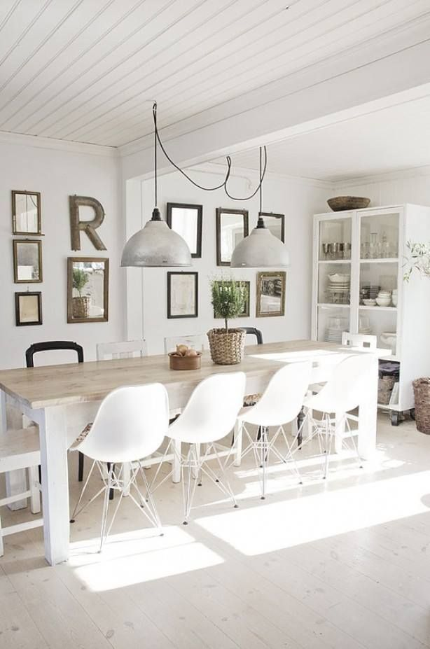 23 best Tafel images on Pinterest | Dinner parties, Home ideas and ...