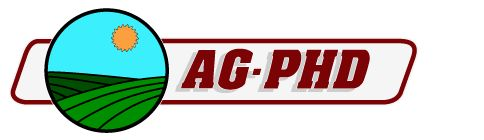 Ag PhD - Information for Agriculture