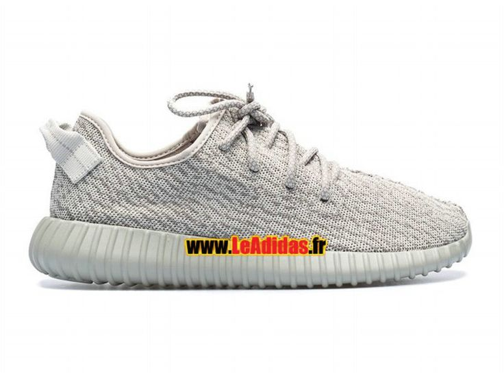 Adidas Yeezy Boost 350 Pour Homme