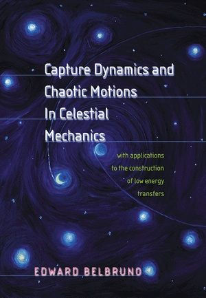 92 best engineering books worth reading images on pinterest capture dynamics and chaotic motions in celestial mechanics with applications to the construction of low energy transfers free ebook fandeluxe Image collections