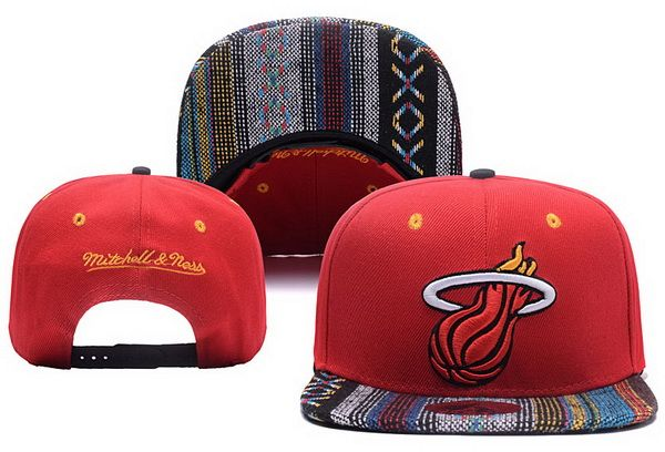 Awesome NBA Miami Heat Snapbacks hats new era men's cheap Adjustable basketball cap only $6/pc,20 pcs per lot,mix styles order is available.Email:fashionshopping2011@gmail.com,whatsapp or wechat:+86-15805940397