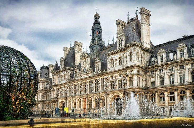 1000 images about paris statues monuments on pinterest pantheon paris bastille and de paris. Black Bedroom Furniture Sets. Home Design Ideas