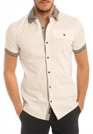 Camisas de Bendorff para Hombre en Pausant.com
