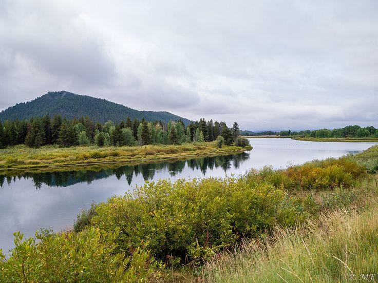 Три недели Северный Рим, Арки, Йелоустон, Орегон, Северная Калифорния и Редвуды