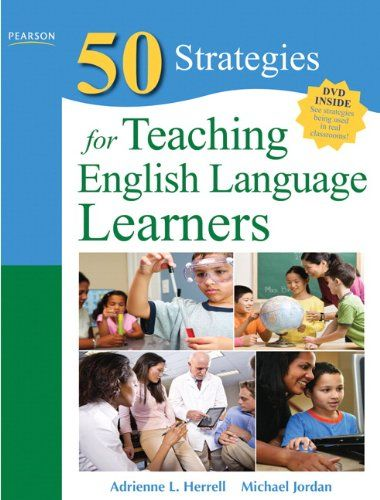 Adult english language literacy lessons free