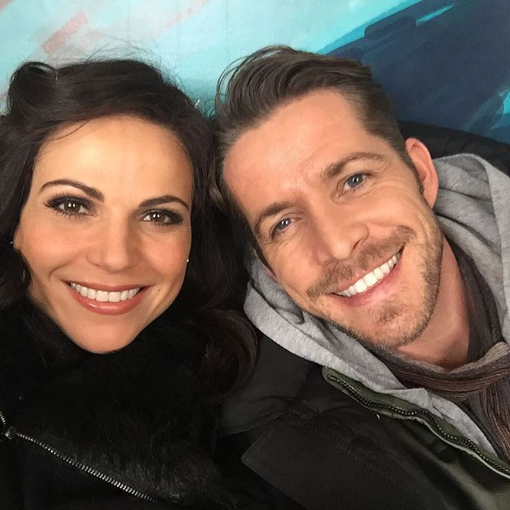 25+ best ideas about Outlaw Queen on Pinterest | Once upon ...