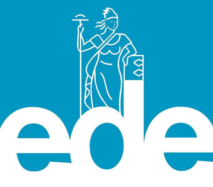 Vacature   Beleidsadviseur onderwijs en volksgezondheid bij de gemeente Ede
