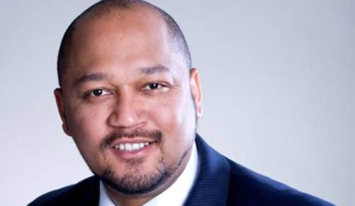 Eusebius mckaiser The limits of apologies - News | IOL | Breaking News | South Africa News | World News | Sport | Business | Entertainment | IOL.co.za