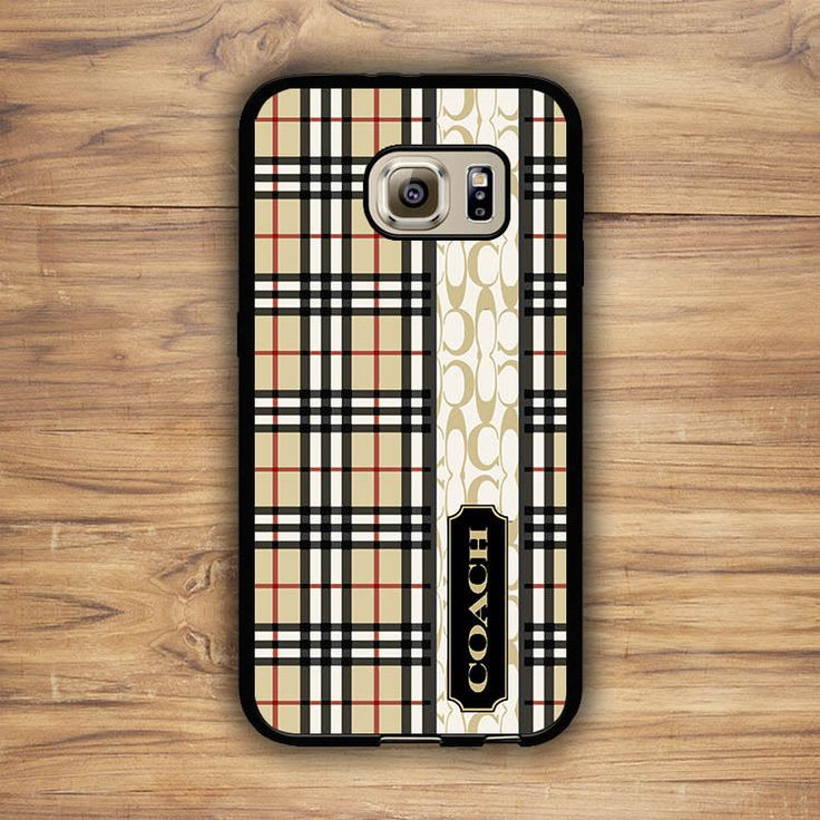 Cheap New Rare Coach Brown White Logo for Samsung S6 & S7 Series Print On Cases #UnbrandedGeneric #cheap #new #hot #rare #case #cover #bestdesign #luxury #elegant #awesome #electronic #gadget #newtrending #trending #bestselling #gift #accessories #fashion #style #women #men #birthgift #custom #mobile #smartphone #love #amazing #girl #boy #beautiful #gallery #couple #sport #otomotif #movie #samsungs6 #samsungs6edge #samsungs6edgeplus #samsungs7 #samsungs7edge #samsungcase #coach #brown #bag