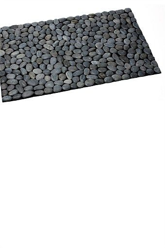 Pebble Door Mat At EziBuy Home Australia. Buy Homeware And Gifts At  Exceptional Value.