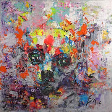 8 best lyvan dcoration lige images on pinterest board tableau vendu en exclusivit chez lyvan dcoration lige fandeluxe Images