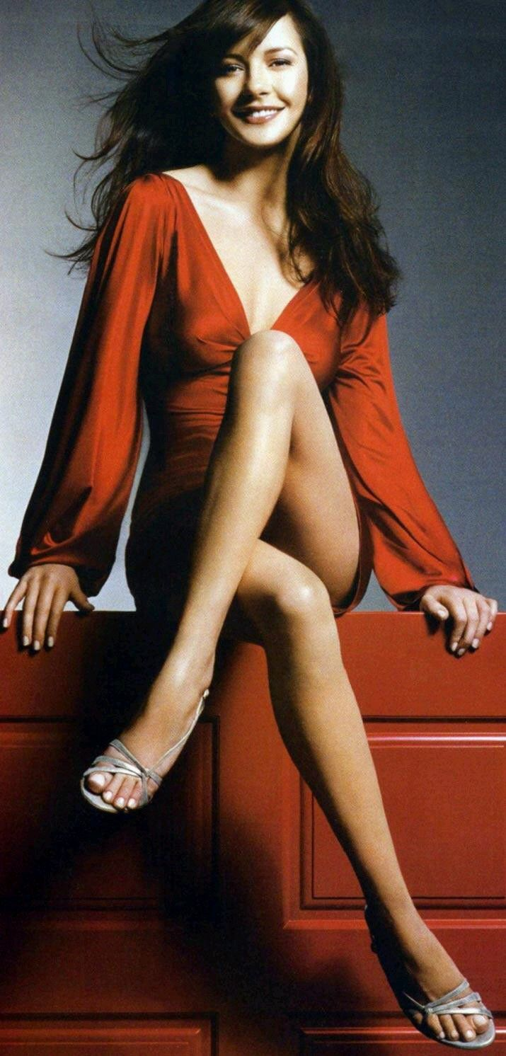 xxx catherine zeta jones