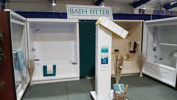 (1) BathFitterVanIsle (@BathFitterVI) | Twitter