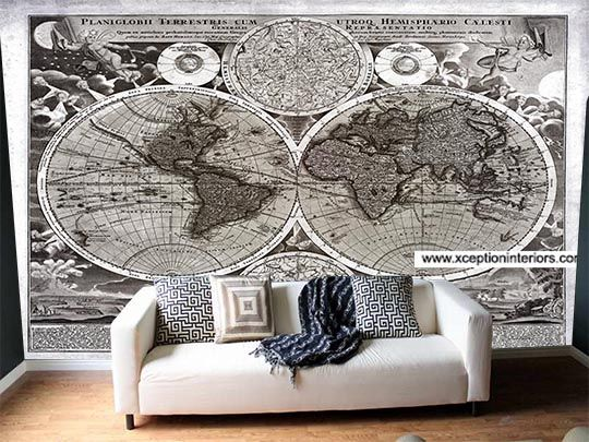 10 best maps and space images on pinterest baby rooms child room maps wallpaper office wallpaper wallpaper for living room wallpaper for drawing room wallpaper for kids roomkids room wallpaper bespoke wallpapers gumiabroncs Choice Image