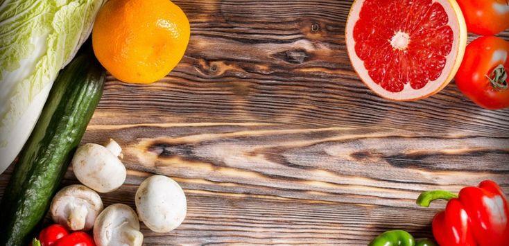 Nelle diete non mancano mai i cibi brucia grassi, ossia quegli alimenti che non solo generalmente contengono un basso contenuto di grasso e di calorie, ma riescono anche ad aiutare il metabolismo a bruciare più facilmente calorie e, di conseguenza, anche qualche chiletto di troppo! Ecco una lista d...
