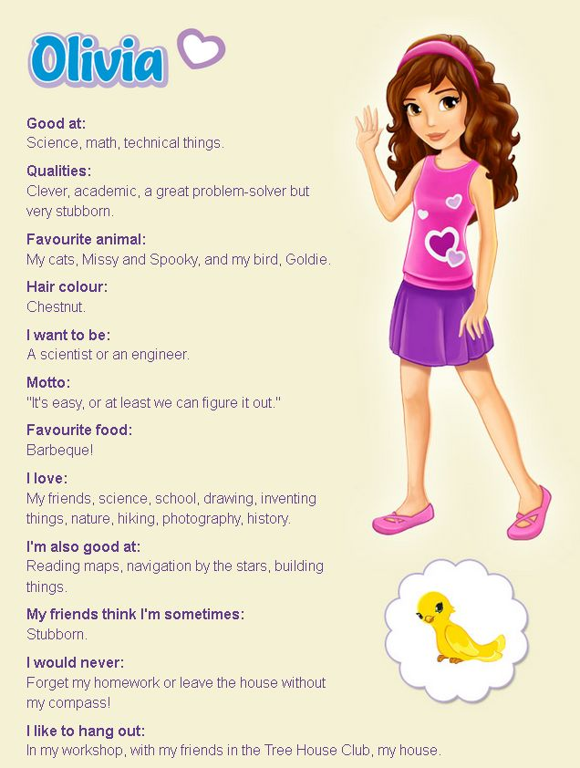 35 best lego friends printables images on Pinterest Lego friends - best of lego friends coloring in pages