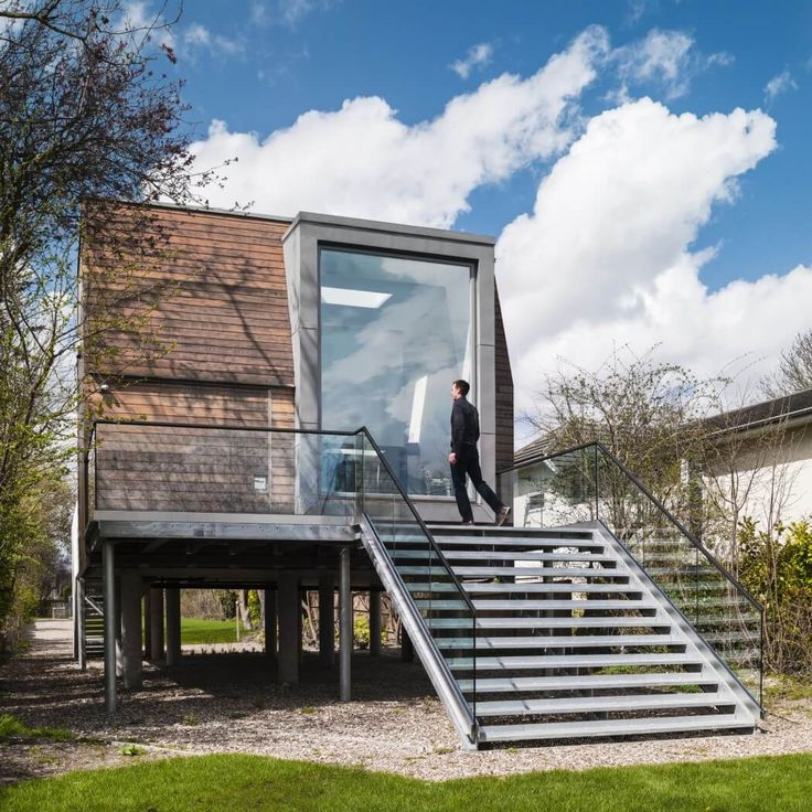 Architecture Houses Modern 190 best casas images on pinterest | modern houses, architecture