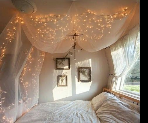 Light Bedroom, For Kids And Holiday On Pinterest