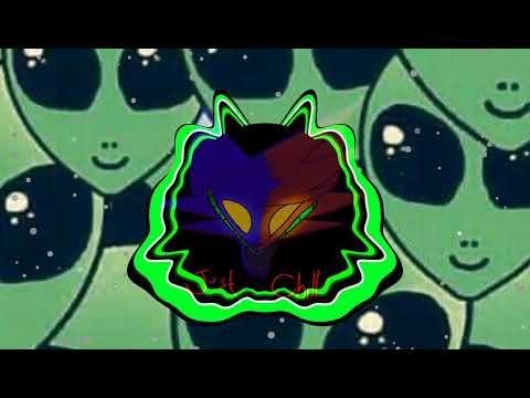 AnythingTypeBeats - Another Gunga Ginga Type Beat (Alien ...