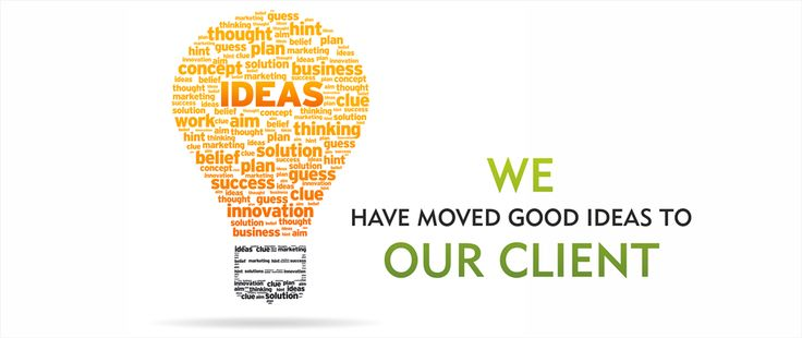 We achieve real, measurable results for our clients, we can do the same for you - ACA Eduguru Evolution Ltd