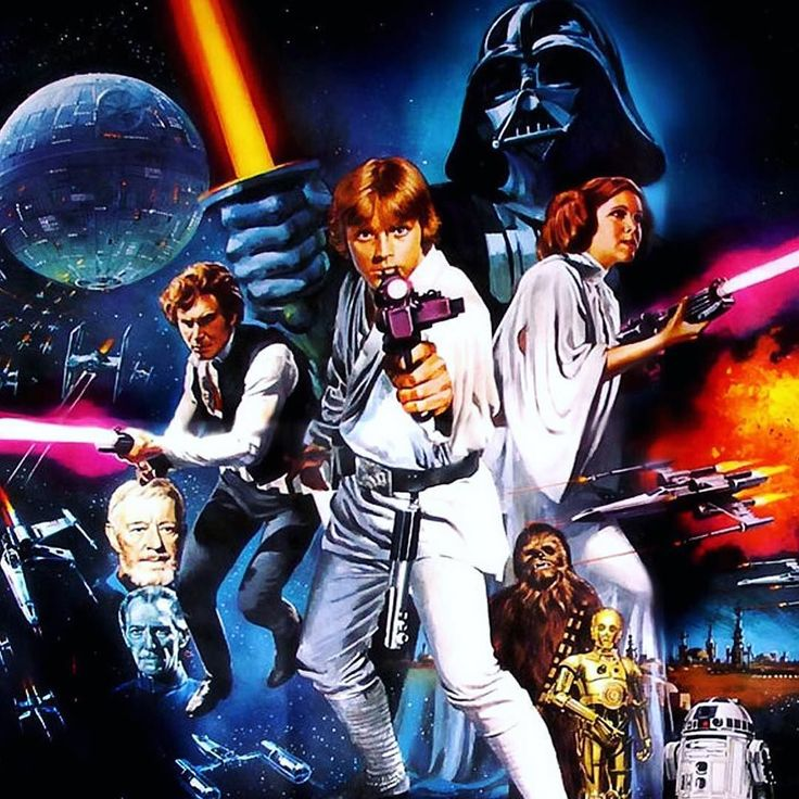 Happy Birthday #StarWars My inspiration growing up and now! I saw this on the big screen in 1977 y'all!  http://ift.tt/2cPABoQ MotoBrigade.bigcartel.com    #StarWars40th #jointhebrigade  #supportsmallstreams #supportsmallstreamers #twitch #twitchtv #beam #gamingcommunity #cgn #retrogamer #retrogames #oldschoolgaming #retrocollective #pcgamer #motorcyclegamer #moto #motorcycle #videogames #streamer #stream #gamer