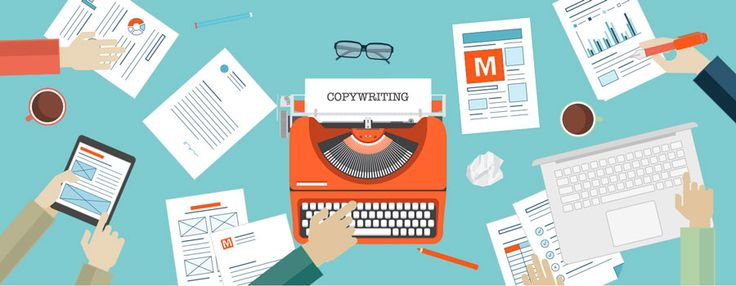 What Google's Phantom 2 update means for your copywriting services