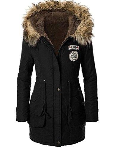Parkas mujer invierno #parkasmujer #plumas #plumiferosmujer #moda #style #abrigos #cazadoras #plumas #invierno #moda #mujer #estilo #outfit