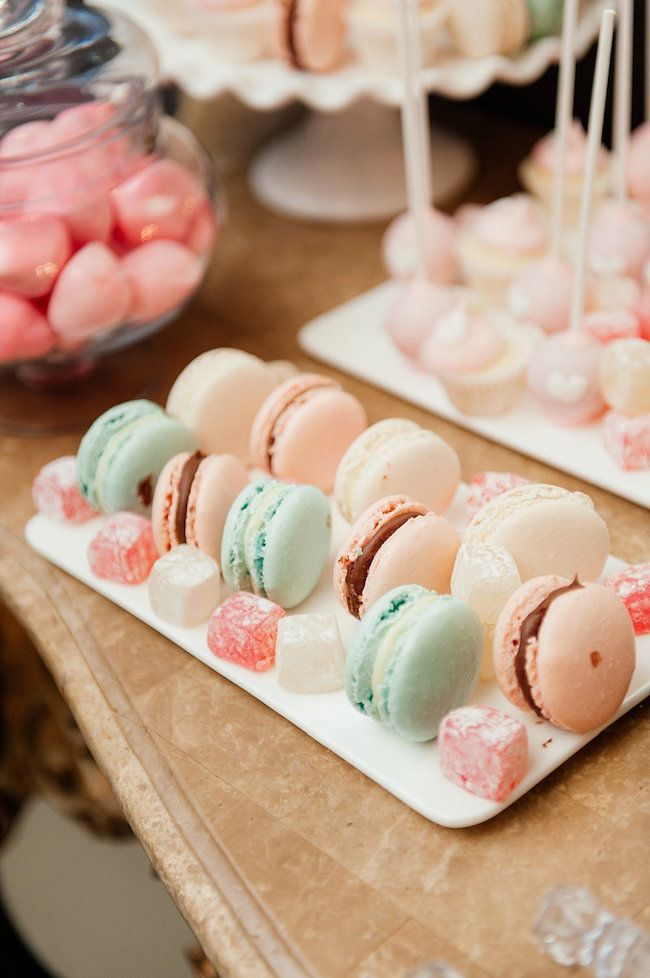 Best 25 south african weddings ideas on pinterest south for Canape desserts