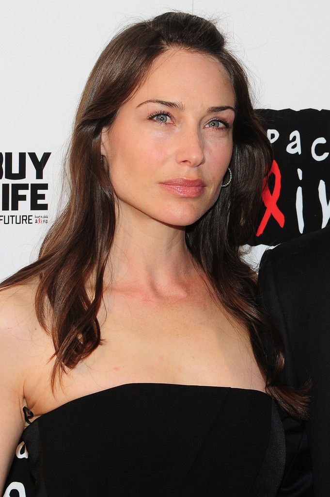 Claire Forlani naked (31 photo) Leaked, Twitter, braless