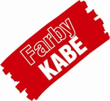 Farby Kabe - http://www.farbykabe.pl/