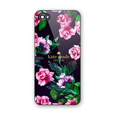 #iPhone 7 Plus #Kate spade