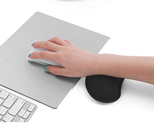 Ergonomische tastatur und maus  Die besten 25+ Ergonomische maus Ideen auf Pinterest | Tastatur ...