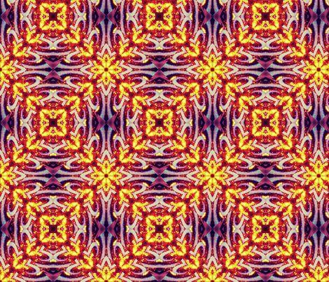 IMG_20160813_042155 fabric by turoa on Spoonflower - custom fabric