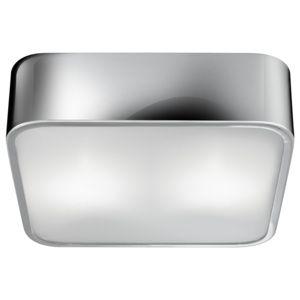 Stropní osvětlení Searchlight FLUSH 1030-30CC