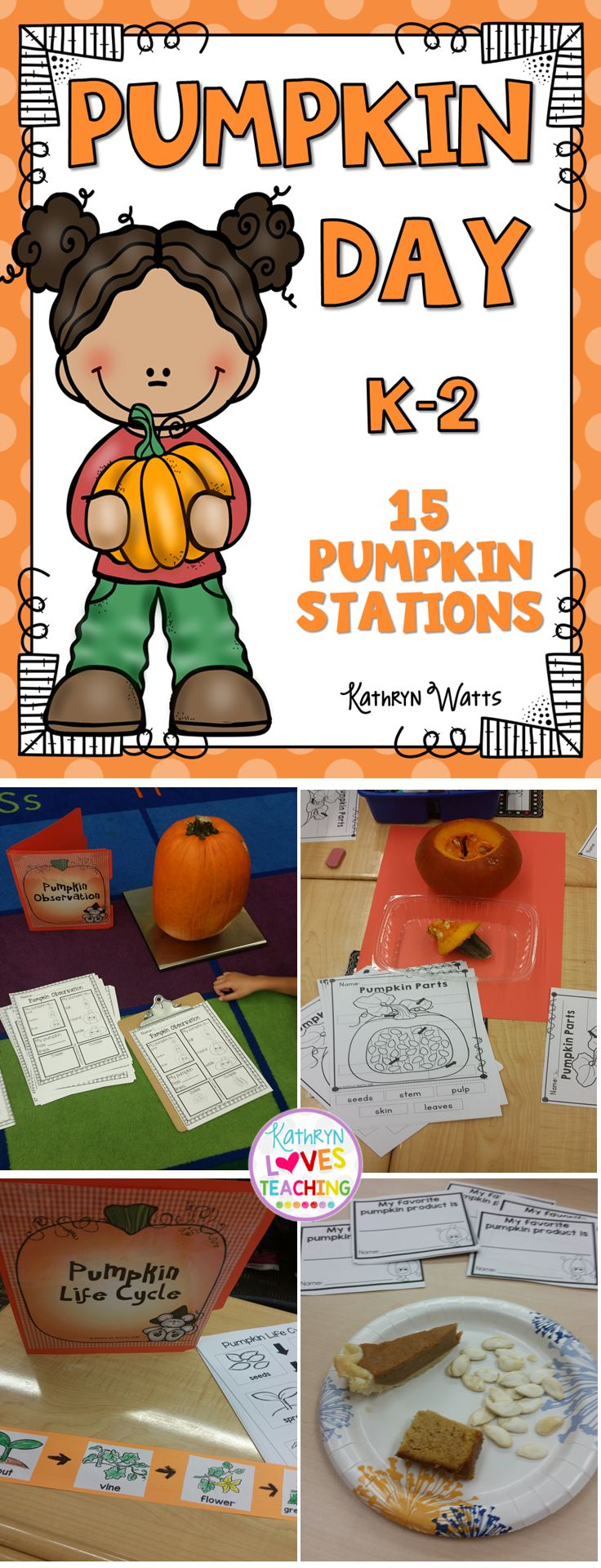 images about halloween on pinterest halloween decorations