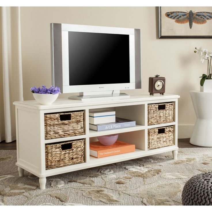 Coffee Table And Entertainment Unit Set: 25+ Best Ideas About Entertainment Units On Pinterest