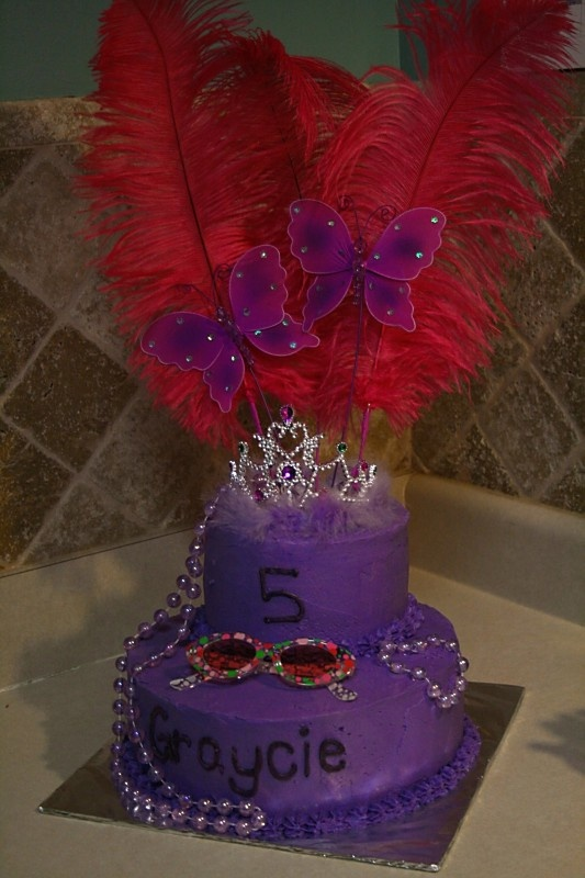 99 best images about Fancy Nancy Party on Pinterest ...