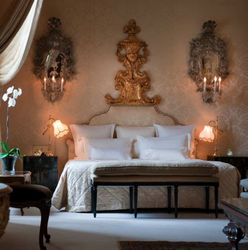 beautiful ritz lighting style. suite coco chanel at the ritz paris beautiful lighting style