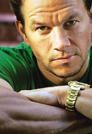 Mean!: Eye Candy, Sexy, Mark Wahlberg, Actor, Favorite, People, Marky Mark, Hottie