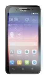 Huawei Ascend G620S skärmskydd (2 pack)  http://se.innocover.com/product/575/huawei-ascend-g620s-skarmskydd-2-pack