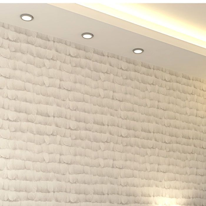 http://www.aliexpress.com/store/product/Modern-Fashion-Brif-Non-Woven-Yarn-Wallpaper-Personalized-Feather-Wall-Paper-Rolls-for-Living-Room-Bedroom/830284_2023727156.html