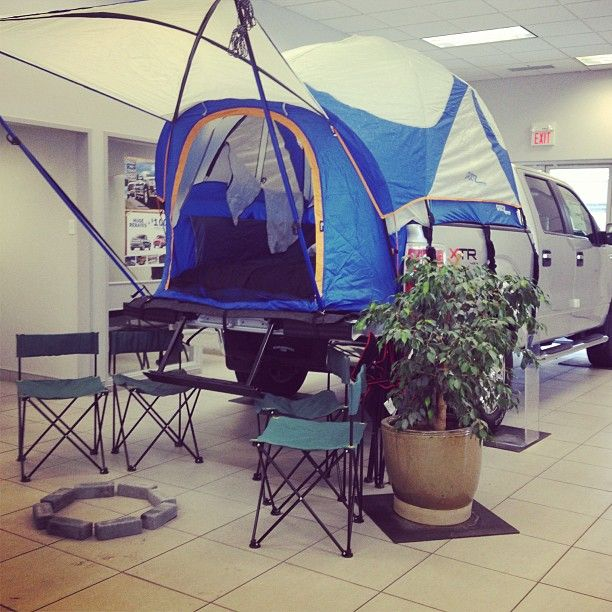 Can you guess how many people we can fit in the Sportz Truck Tent & 21 best Instagram images on Pinterest | Ford expedition Ford and ...