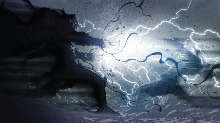 Thor God Of Thunder wallpapers Video Game HQ Thor God Of