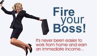 SFI company: How to become a successful business woman in SFI ???