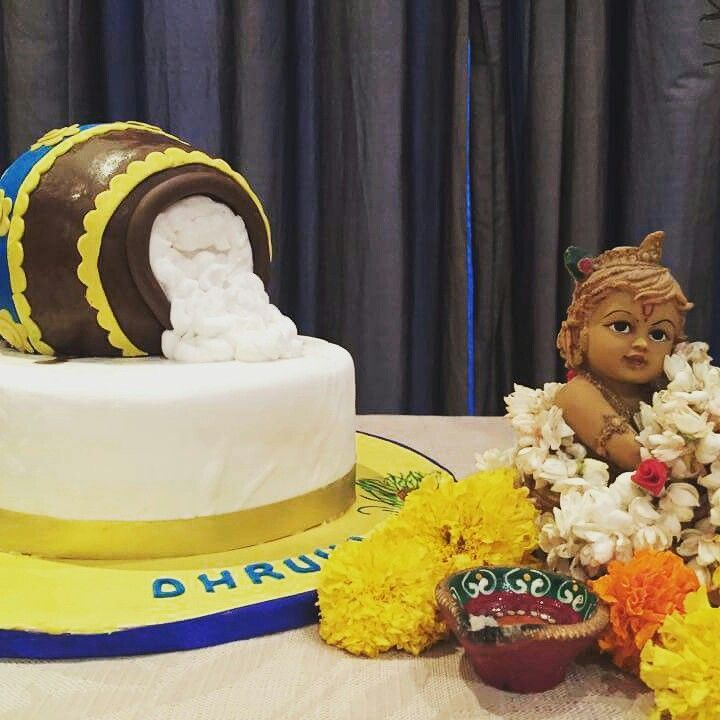 47 best images about krishna birthday theme on Pinterest ...