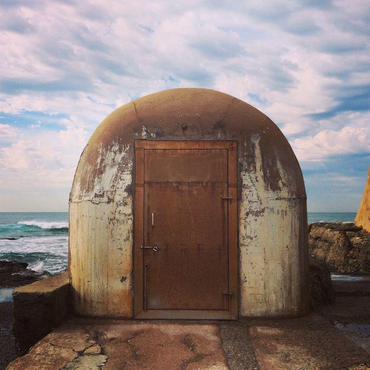 17 Best Images About Australia On Pinterest Sydney