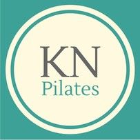 The Complete Beginners Pilates Course is a great way to learn the basics of the Pilates technique if you have never done any Pilates before but also for those who started in general classes and never...
