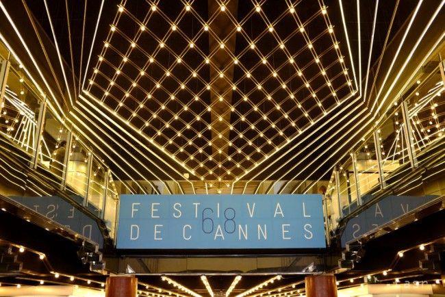 Filmový festival v Cannes otvorí francúzska dráma o mladom delikventov | Dobré noviny  Viac na: http://www.dobrenoviny.sk/c/47690/filmovy-festival-v-cannes-otvori-francuzska-drama-o-mladom-delikventov  #festivaldecannes #festival #film