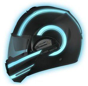 cool motorcycle helmets | Cool Motorcycle Helmets | Best Motorcycle Helmet